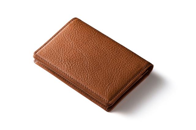 マルティーニ・カードケース
