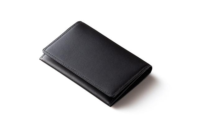 パティーナ・カードケース