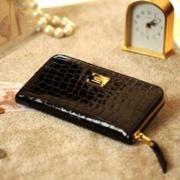40代女性財布